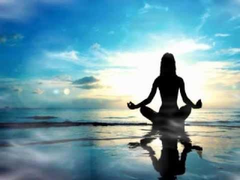 Zen Attitude Article Et De Belles Musiques