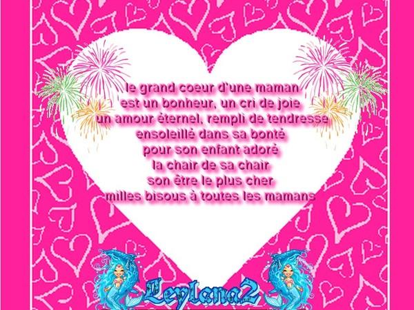 Bonne Fête à Toutes Les Mamans Du Monde Bonne Fete De Tabaski
