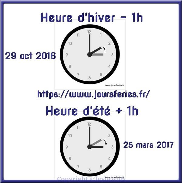 Dauphins d 39 amour de leylana2 page 3 - Changement heure ete 2017 ...