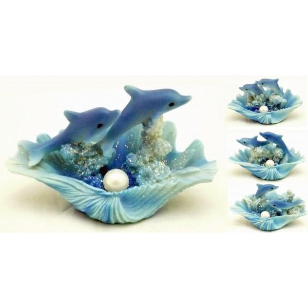 Boutique en ligne d co bord de mer magnifique for Boutique deco en ligne